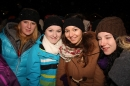 Culcha-Candela-Ski-Opening-Montafon-081212-Bodensee-Community-SEECHAT_DE-IMG_5610.JPG