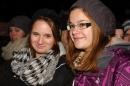 Culcha-Candela-Ski-Opening-Montafon-081212-Bodensee-Community-SEECHAT_DE-IMG_5612.JPG