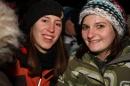 Culcha-Candela-Ski-Opening-Montafon-081212-Bodensee-Community-SEECHAT_DE-IMG_5615.JPG