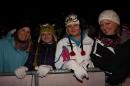 Culcha-Candela-Ski-Opening-Montafon-081212-Bodensee-Community-SEECHAT_DE-IMG_5616.JPG
