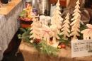 Weihnachtsmarkt-Tuebingen-151212-Bodensee-Community-SEECHAT_DE-_07.jpg