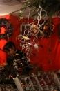 Weihnachtsmarkt-Tuebingen-151212-Bodensee-Community-SEECHAT_DE-_08.jpg
