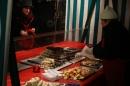 Weihnachtsmarkt-Tuebingen-151212-Bodensee-Community-SEECHAT_DE-_09.jpg