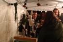 Weihnachtsmarkt-Tuebingen-151212-Bodensee-Community-SEECHAT_DE-_14.jpg