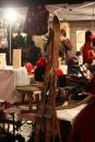 Weihnachtsmarkt-Tuebingen-151212-Bodensee-Community-SEECHAT_DE-_16.jpg