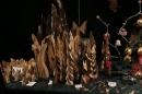 Weihnachtsmarkt-Tuebingen-151212-Bodensee-Community-SEECHAT_DE-_19.jpg