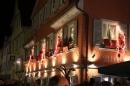 Weihnachtsmarkt-Tuebingen-151212-Bodensee-Community-SEECHAT_DE-_23.jpg
