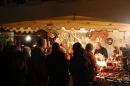 Weihnachtsmarkt-Tuebingen-151212-Bodensee-Community-SEECHAT_DE-_25.jpg