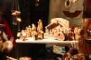 Weihnachtsmarkt-Tuebingen-151212-Bodensee-Community-SEECHAT_DE-_26.jpg