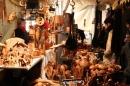Weihnachtsmarkt-Tuebingen-151212-Bodensee-Community-SEECHAT_DE-_27.jpg