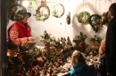 Weihnachtsmarkt-Tuebingen-151212-Bodensee-Community-SEECHAT_DE-_28.jpg