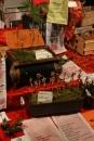 Weihnachtsmarkt-Tuebingen-151212-Bodensee-Community-SEECHAT_DE-_29.jpg