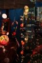 Weihnachtsmarkt-Tuebingen-151212-Bodensee-Community-SEECHAT_DE-_30.jpg