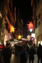 Weihnachtsmarkt-Tuebingen-151212-Bodensee-Community-SEECHAT_DE-_31.jpg