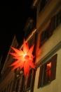 Weihnachtsmarkt-Tuebingen-151212-Bodensee-Community-SEECHAT_DE-_32.jpg
