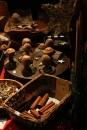 Weihnachtsmarkt-Tuebingen-151212-Bodensee-Community-SEECHAT_DE-_33.jpg