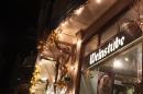 Weihnachtsmarkt-Tuebingen-151212-Bodensee-Community-SEECHAT_DE-_34.jpg