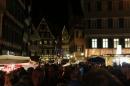 Weihnachtsmarkt-Tuebingen-151212-Bodensee-Community-SEECHAT_DE-_35.jpg