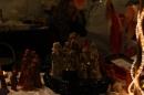 Weihnachtsmarkt-Tuebingen-151212-Bodensee-Community-SEECHAT_DE-_36.jpg