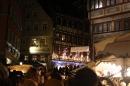 Weihnachtsmarkt-Tuebingen-151212-Bodensee-Community-SEECHAT_DE-_37.jpg