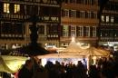 Weihnachtsmarkt-Tuebingen-151212-Bodensee-Community-SEECHAT_DE-_39.jpg