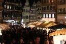Weihnachtsmarkt-Tuebingen-151212-Bodensee-Community-SEECHAT_DE-_40.jpg