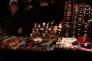 Weihnachtsmarkt-Tuebingen-151212-Bodensee-Community-SEECHAT_DE-_42.jpg