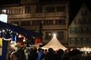 Weihnachtsmarkt-Tuebingen-151212-Bodensee-Community-SEECHAT_DE-_44.jpg