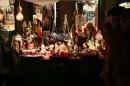 Weihnachtsmarkt-Tuebingen-151212-Bodensee-Community-SEECHAT_DE-_45.jpg