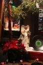 Weihnachtsmarkt-Tuebingen-151212-Bodensee-Community-SEECHAT_DE-_46.jpg