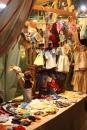 Weihnachtsmarkt-Tuebingen-151212-Bodensee-Community-SEECHAT_DE-_48.jpg