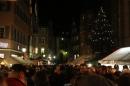 Weihnachtsmarkt-Tuebingen-151212-Bodensee-Community-SEECHAT_DE-_49.jpg