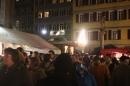 Weihnachtsmarkt-Tuebingen-151212-Bodensee-Community-SEECHAT_DE-_52.jpg