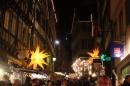 X1-Weihnachtsmarkt-Tuebingen-151212-Bodensee-Community-SEECHAT_DE-_69.jpg