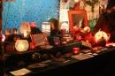 X2-Weihnachtsmarkt-Tuebingen-151212-Bodensee-Community-SEECHAT_DE-_70.jpg