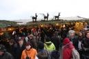 SEECHAT-Community-Treffen-Weihnachtsmarkt-Konstanz-Bodensee-151212-SEECHAT_DE-IMG_6472.JPG