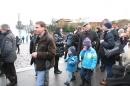 SEECHAT-Community-Treffen-Weihnachtsmarkt-Konstanz-Bodensee-151212-SEECHAT_DE-IMG_6476.JPG
