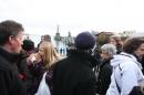 SEECHAT-Community-Treffen-Weihnachtsmarkt-Konstanz-Bodensee-151212-SEECHAT_DE-IMG_6477.JPG