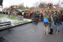 SEECHAT-Community-Treffen-Weihnachtsmarkt-Konstanz-Bodensee-151212-SEECHAT_DE-IMG_6478.JPG