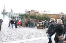 SEECHAT-Community-Treffen-Weihnachtsmarkt-Konstanz-Bodensee-151212-SEECHAT_DE-IMG_6481.JPG