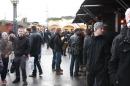 SEECHAT-Community-Treffen-Weihnachtsmarkt-Konstanz-Bodensee-151212-SEECHAT_DE-IMG_6485.JPG