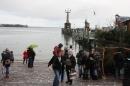 SEECHAT-Community-Treffen-Weihnachtsmarkt-Konstanz-Bodensee-151212-SEECHAT_DE-IMG_6494.JPG