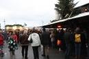 SEECHAT-Community-Treffen-Weihnachtsmarkt-Konstanz-Bodensee-151212-SEECHAT_DE-IMG_6495.JPG