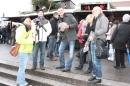 SEECHAT-Community-Treffen-Weihnachtsmarkt-Konstanz-Bodensee-151212-SEECHAT_DE-IMG_6498.JPG