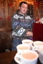 SEECHAT-Community-Treffen-Weihnachtsmarkt-Konstanz-Bodensee-151212-SEECHAT_DE-IMG_6499.JPG