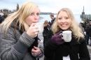 SEECHAT-Community-Treffen-Weihnachtsmarkt-Konstanz-Bodensee-151212-SEECHAT_DE-IMG_6501.JPG