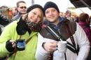 SEECHAT-Community-Treffen-Weihnachtsmarkt-Konstanz-Bodensee-151212-SEECHAT_DE-IMG_6504.JPG