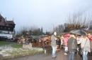 SEECHAT-Community-Treffen-Weihnachtsmarkt-Konstanz-Bodensee-151212-SEECHAT_DE-IMG_6507.JPG