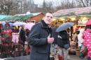 SEECHAT-Community-Treffen-Weihnachtsmarkt-Konstanz-Bodensee-151212-SEECHAT_DE-IMG_6508.JPG