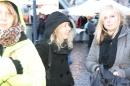 SEECHAT-Community-Treffen-Weihnachtsmarkt-Konstanz-Bodensee-151212-SEECHAT_DE-IMG_6510.JPG